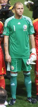 Bogdan Lobonț