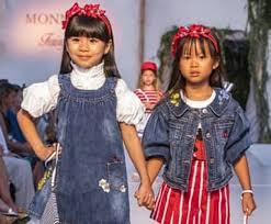 Monnalisa Online Shop: <b>Kids Fashion Clothing</b>, Boys <b>and</b> Girls