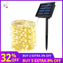 Buy led outdoor string and get free shipping on AliExpress.com