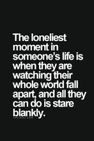 You Lost Me on Pinterest | Dixie Chicks Quotes, Sad Breakup Quotes ...