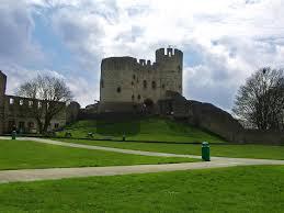 homework help castles r s homework help custom professional written essay service dudley castle