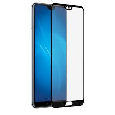 <b>Аксессуар Защитное стекло для</b> Huawei P20 Pro - Агрономоff