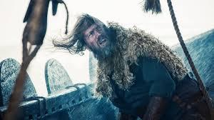<b>Amon Amarth</b>: Don't call us viking metal | Louder