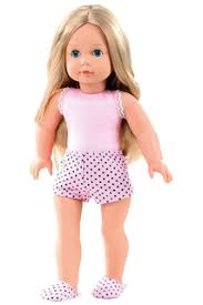 Купить игрушку <b>Gotz</b> - цены на игрушки на сайте Snik.co