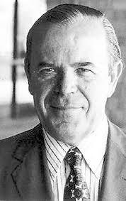 Edward Rożek, absolwent Harvardu, doradca amerykańskich prezydentów, ... - 10947_b