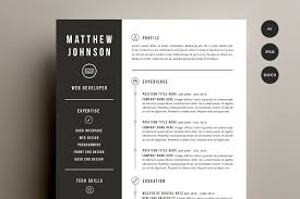 designer resume templates boeing security officer sample resume cover letter designer resume templates designer resume templates resume template designs matthewdisplay cool templates for mac