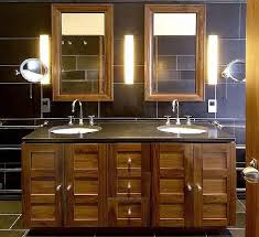 bathroom lighting ideas for vanity bathroom lighting ideas photos