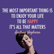 Audrey-Hepburn-Quotes-3.png