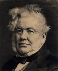 1874 United Kingdom general election in Ireland