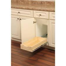 soft close drawers box: d soft close acdd  e a bbefaa