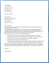 great sample cover letters coordinator cover letter sample unique cover letters examples