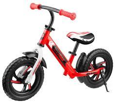 Беговел <b>Small Rider</b> Roadster 2 EVA — купить по выгодной цене ...