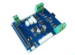 Banana pi BPI:<b>bit robot expansion board</b> ,also support Micro:<b>bit</b> ...