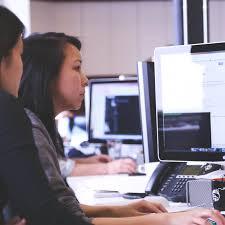 realities of getting a summer job credit startupstockphotos com the realities of getting a summer job