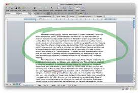 information for a   page research paperquot  research paper  write an approximately  page research paper on a topic appropriate to a