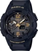 <b>Casio BGA</b>-230-<b>1B</b> – купить наручные <b>часы</b>, сравнение цен ...
