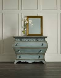 living room furniture accent chest hickory