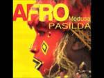 Afro Medusa