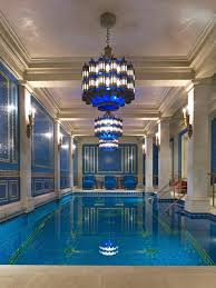amazing indoor pool designs luxury indoor swimming pools amazing indoor pool lighting