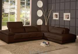 living room ideas on a budget for reizend living room ideas design furniture creations for inspiration interior decoration 16 budget living room furniture