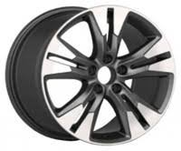 <b>Диски</b> 18 дюймов, <b>r18</b>, купить кованные, <b>литые колесные диски</b> ...