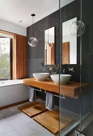 vanity swarovski handles vanities bath