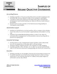 service assistant resume customer assistant resume resume and cover letters customer assistant resume customer service administrative customer service assistant