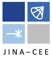 Image result for national science foundation