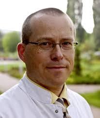 PD Dr. <b>Stefan Vielhaber</b> - 57