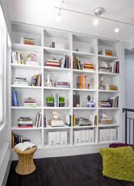 awesome marvelous cool home office designs ideas bookcases for home office