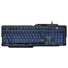 Комплекты из клавиатуры и мыши <b>Qumo</b> — отзывы покупателей ...