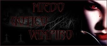 .::Banners Góticos y Oscuros::. Images?q=tbn:ANd9GcRtiUj5rTGwjybgHSQC5bFkAyPl_uJ1zczm0W21f_EH6DRDo0MZ