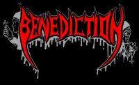 <---BENEDICTION--->   ВКонтакте