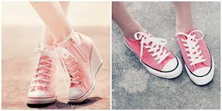 Hasil gambar untuk artikel sepatu