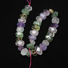 8kinds of natural stones for choice,Natural purple,<b>yellow</b>,white,blue ...