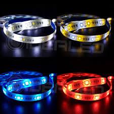 RGB+CCT <b>Home Smart zigbee RGBCCT</b> LED Strip Lights 12V RGB ...