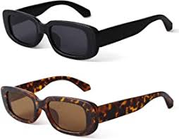 sunglasses - Amazon.com