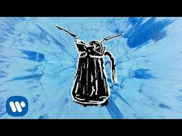 Ed Sheeran - Barcelona [Official Audio] - YouTube