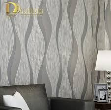 Small Picture Online Buy Wholesale designer wallpapers from China designer