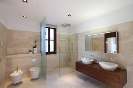 interior bathrooms design eas classy modern bathroom images home decor medical office design contemporary bathroom small office space