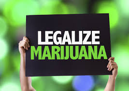 Image result for happy new year 2017 MARIjuana