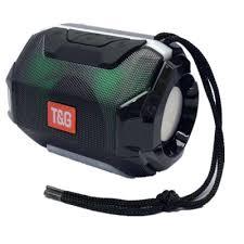 top 10 outdoor <b>bluetooth</b> speaker <b>ultra portable wireless</b> brands and ...