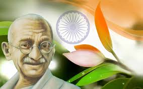mahatma gandhi full desktop backgrounds mahatma gandhi