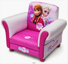 nursery furniture for small rooms bedroom toddler bed canopy baby furniture for small spaces boys car baby nursery nursery furniture ba zone area