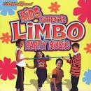 Drew's Famous Kids Authentic Limbo Party