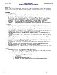 charming monster resume format brefash resume builder monster