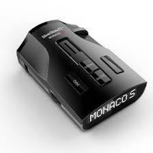<b>Радар</b>-<b>детектор SilverStone F1 Monaco</b> купить. Антирадар ...