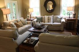Two Loveseat Living Room Should I Buy Two Ektorp Sofas Or One Sectional From Ikea Living
