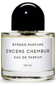 <b>Парфюмерная</b> вода <b>Encens Chembur BYREDO</b> для женщин ...