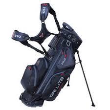 Golf Stand <b>Bags</b> | Golf Carry <b>Bags</b> | American Golf